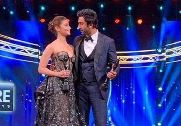 filmfare awards 2019 winners list