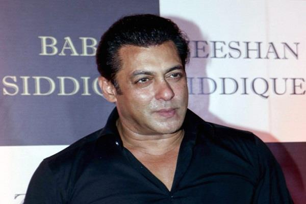 salman khan revealed why he said no to web series