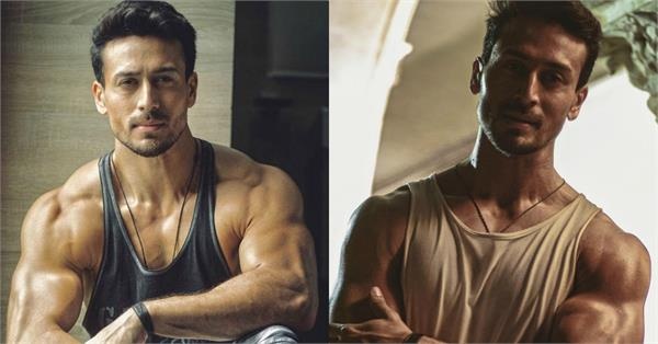 tiger shroff birthday special unknown facts