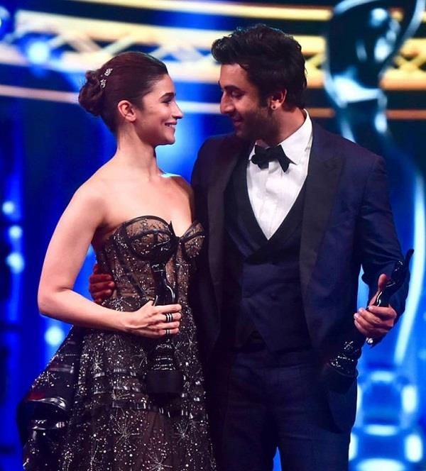 filmfare awards 2019 winners list