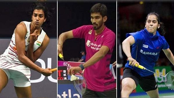 indian badminton to finish 18 years of drought