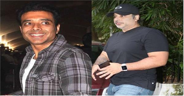 uday chopra tweet viral on social media