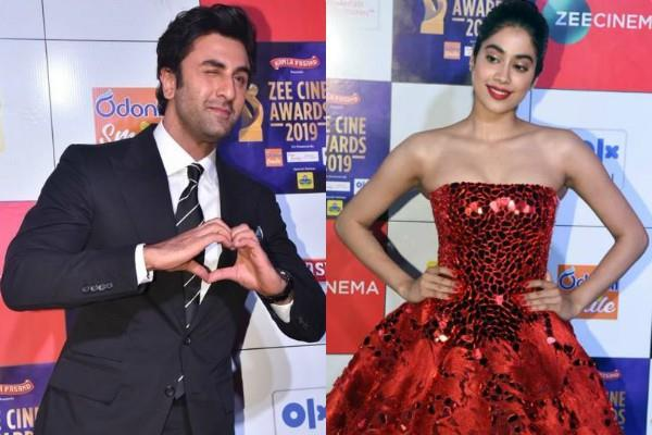 zee cine awards 2019 winners list