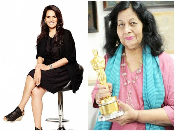 7 women of india who changed their fashion world