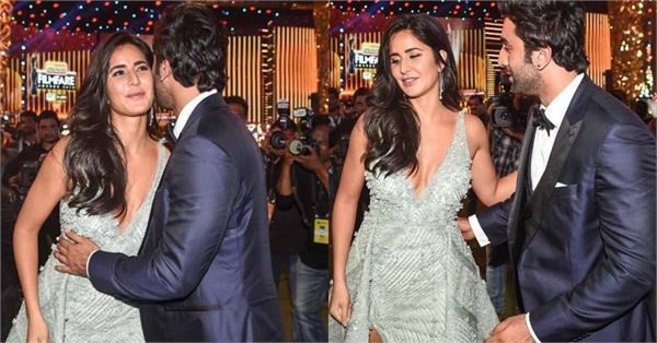 katrina kaif and ranbir kapoor pictures