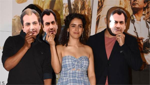 bollywood film photograph new song tumne mujhe dekha released