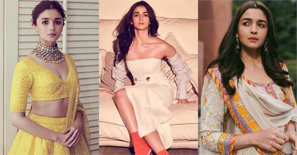 alia bhatt gorgeous looks pictures