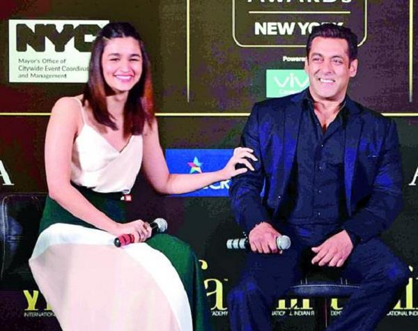 salman khan alia bhatt to star in sanjay leela bhansali movie inshallah
