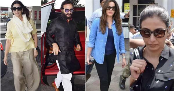 black buck case high court issues a notice to bollywood star