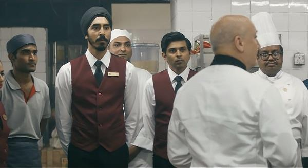 hotel mumbai removed from new zealand theatres