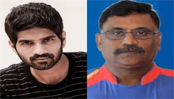 r badree will play sunil valson character in 83 film