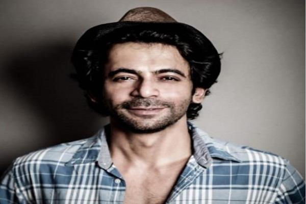 sunil grover make his priority clear ahead lok sabha elections