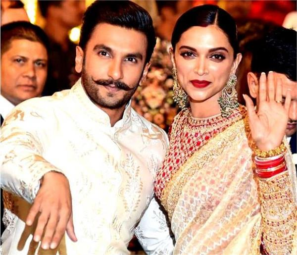 ranveer singh wife deepika disturbed by these acts