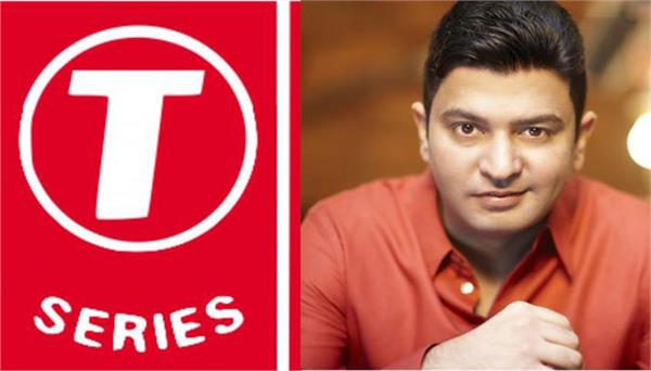 bhushan kumar tseries announces release dates of four films
