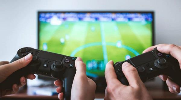 the many avenues in online gaming industry