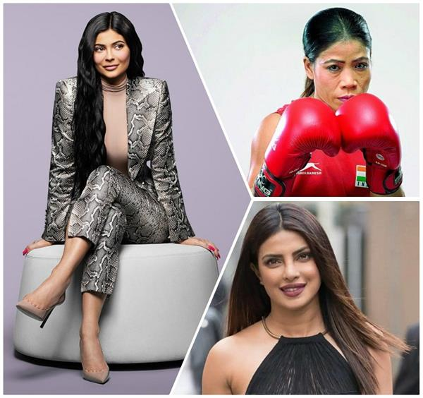 these 12 indian womens are inspiration for all girls
