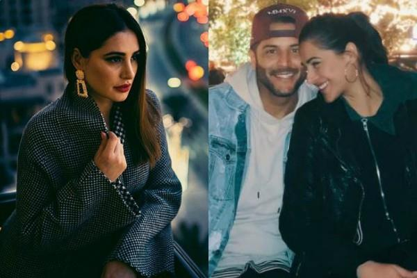 nargis fakhri removed pictures of bf matt alonzo