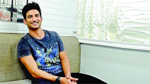sushant singh rajput all posts from instagram