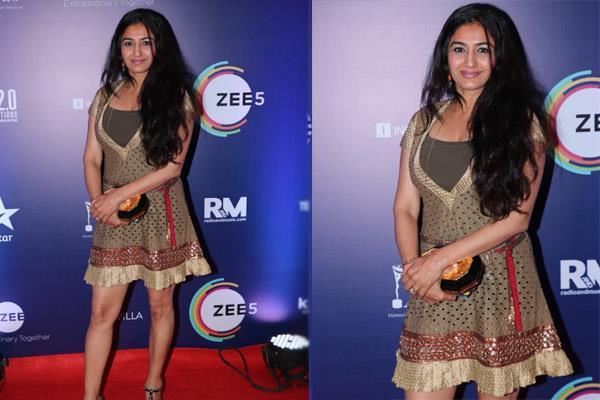 pics of tarak mehta ka ooltah chashmah actress anjali mehta
