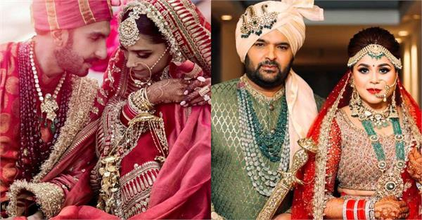 7 stars who celebrate first holi after wedding
