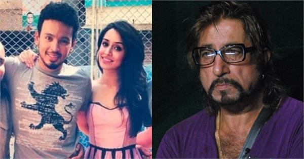 shakti kapoor on shraddha kapoor rohan shrestha wedding rumours