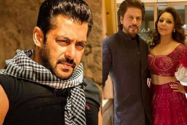 bollywoodtadka and salman khan news in hindi