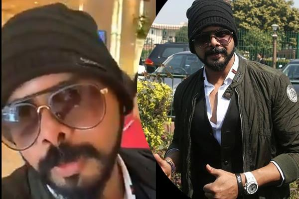 supreme court lift life ban cover from sreesanth