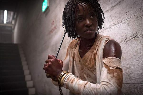 jordan peele s us breaks original horror film record with 70 million opening