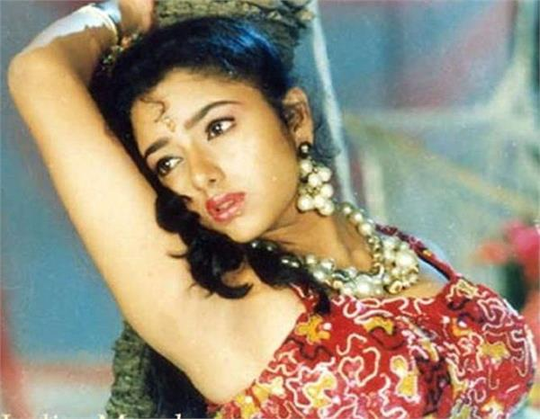 death anniversary of soundarya