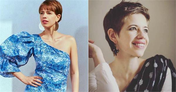 kalki koechlin said i was sexually abused when i was 9