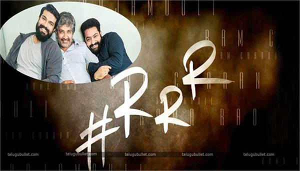 in ss rajamouli rrr to see freedom fighter stories