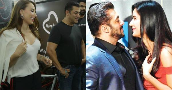 why salman is not getting married here the reason