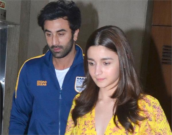 alia bhatt considered aditya seal more handsome than ranbir kapoor