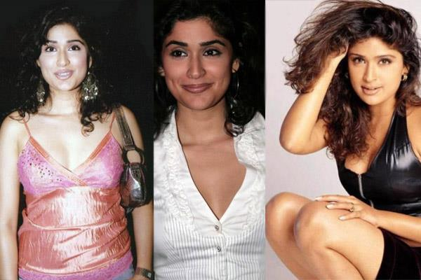 know the facts about anjala zaveri life
