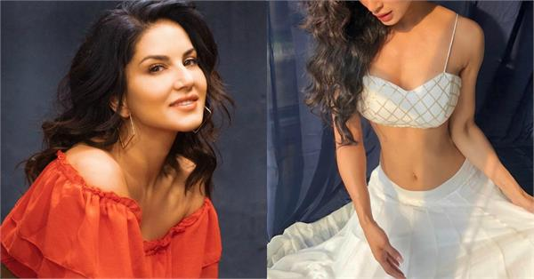 salman keen on roping mouni over sunny leone for a special song in dabangg 3