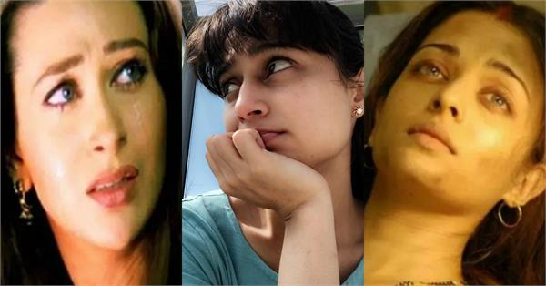 actress who were beaten by their partner