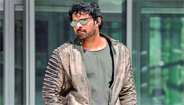 after conquering facebook prabhas is now set to win over instagram