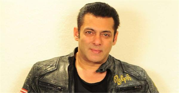 salman khan talk about why he stay away from kissing scene