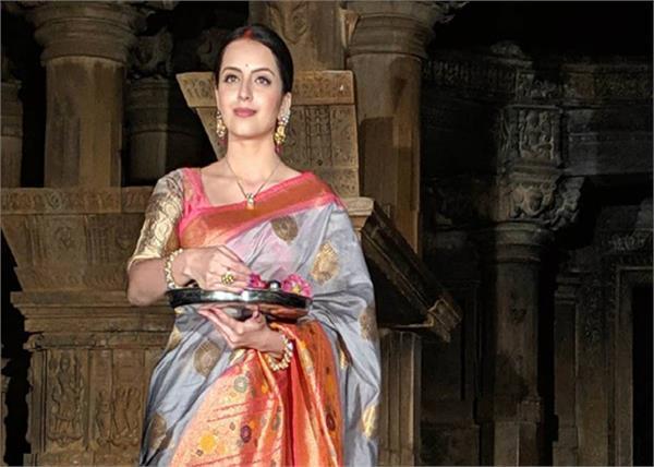 ek bhram sarvagun sampanna show to be a historical launch by makers