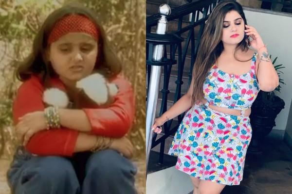 body shaming and casting couch led khichdi actress to quit tv