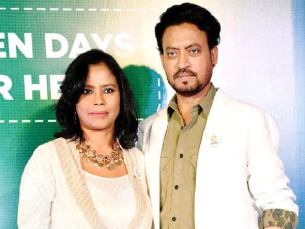 irrfan khan wife sutapa sikdar writes an emotional post