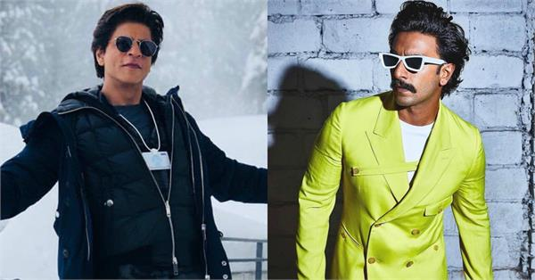 don 3 makers are planning to take ranveer singh in the film