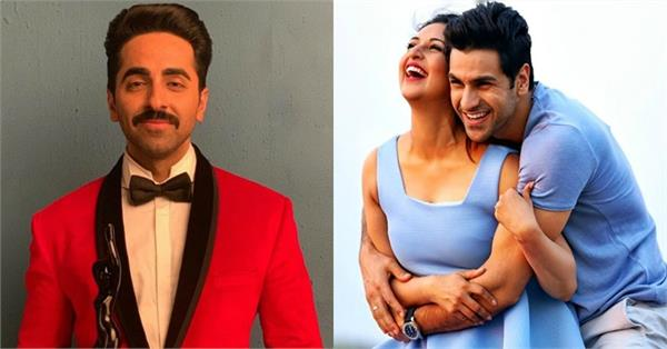 vivek joins ayushmann to be the face if chandigard