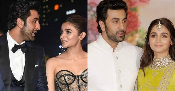 ranbir kapoor and alia bhatt are engaged