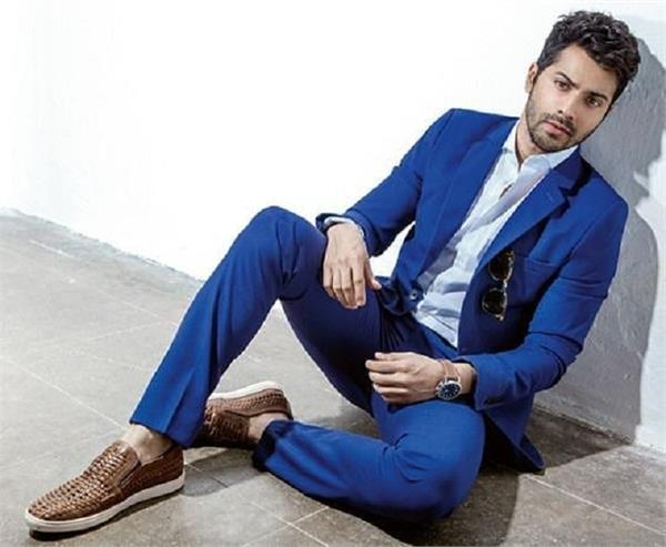 interesting facts you probably didn t know about varun dhawan