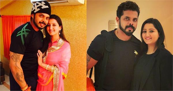 sreesanth confirm that he had been approached for nach baliye 9