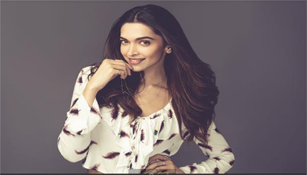 deepika is working hard for the film chhapak