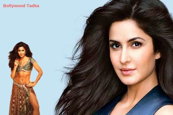 katrina kaif followers 20 million insta family