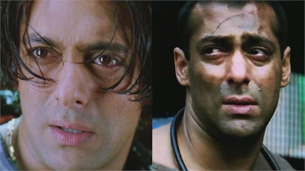 salman khan movie tere naam part 2 ready