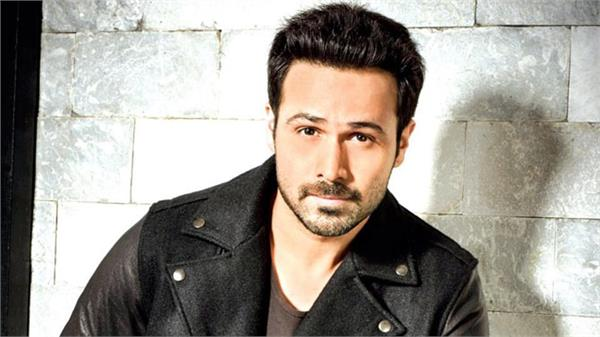 emraan hashmi roll in this remake movie
